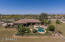 23 W Lone Star Lane, San Tan Valley, AZ 85140