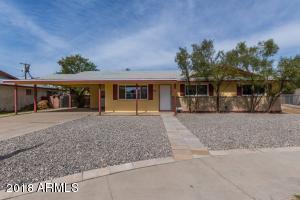 1026 N LAS VERDES Drive, Goodyear, AZ 85338