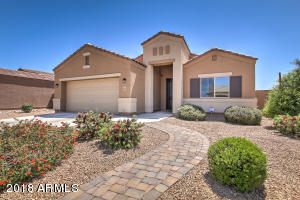 9347 W GEORGIA Avenue, Glendale, AZ 85305