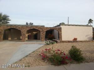 7744 E Roosevelt Street, Scottsdale, AZ 85257