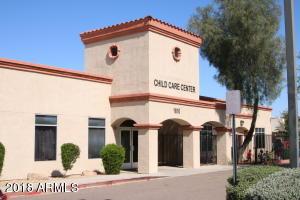 1616 N 89TH Avenue, Phoenix, AZ 85037