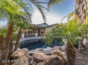 4037 N FOUNDER Circle, Buckeye, AZ 85396