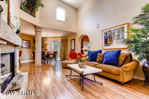 20802 N GRAYHAWK Drive, 1004, Scottsdale, AZ 85255