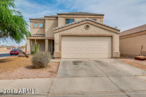 12438 W ASTER Drive, El Mirage, AZ 85335
