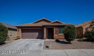 10240 W GROSS Avenue, Tolleson, AZ 85353