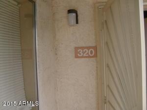 12123 W BELL Road, 320