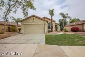 13392 W PORT ROYALE Lane, Surprise, AZ 85379