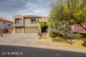34116 N 23RD Drive, Phoenix, AZ 85085