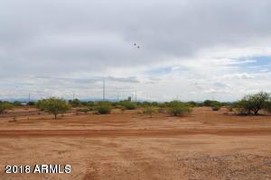 0 E Gecko Ranch Road, -