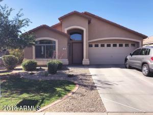 715 W CEDAR TREE Drive, San Tan Valley, AZ 85143
