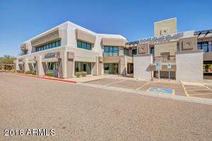 11111 N SCOTTSDALE Road 235, Scottsdale, AZ 85254