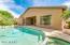 3600 S NEBRASKA Street, Chandler, AZ 85248