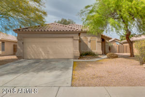 9550 W SUNNYSLOPE Lane, Peoria, AZ 85345