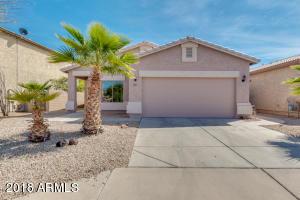 381 E MOUNTAIN VIEW Road, San Tan Valley, AZ 85143