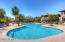 11500 E COCHISE Drive, 2033, Scottsdale, AZ 85259