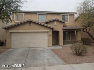 25822 W NORTH STAR Place