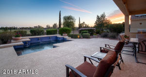 13105 W MICHELTORENA Drive, Sun City West, AZ 85375