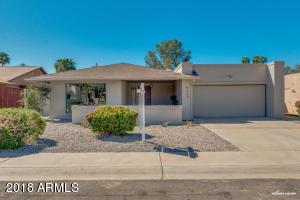 8603 E SAN ALFREDO Drive, Scottsdale, AZ 85258