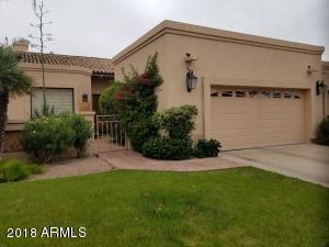 10075 E TURQUOISE Avenue, Scottsdale, AZ 85258