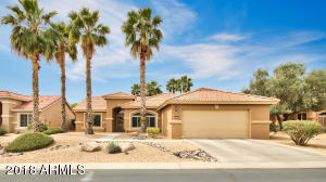 15011 W Whitton Avenue, Goodyear, AZ 85395