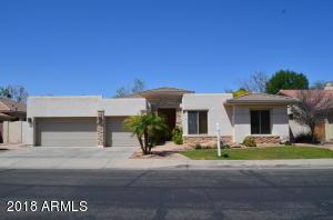 7760 S GRANDVIEW Avenue, Tempe, AZ 85284