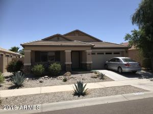 17543 W Columbine Drive, Surprise, AZ 85388