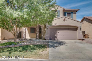 40528 N DOMIANO Street, San Tan Valley, AZ 85140