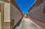 12730 W CALAVAR Road, El Mirage, AZ 85335