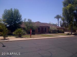 1809 E ELMWOOD Street, Mesa, AZ 85203