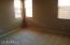 12810 W Redondo Drive, Litchfield Park, AZ 85340