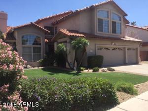 7163 W UTOPIA Road, Glendale, AZ 85308