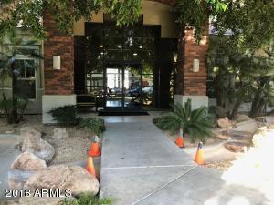 3302 N 7TH Street, 264, Phoenix, AZ 85014