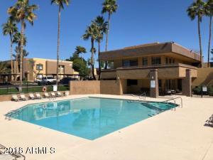 3535 W TIERRA BUENA Lane, 238, Phoenix, AZ 85053