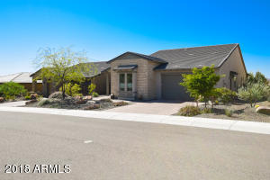 3395 BIG SKY Drive, Wickenburg, AZ 85390