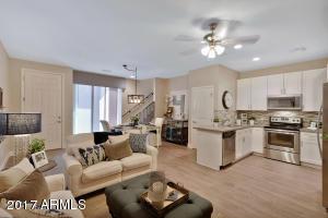1406 W MAIN Street, 108, Mesa, AZ 85201