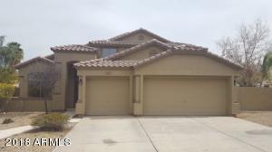 983 N SUNNYVALE Avenue, Gilbert, AZ 85234