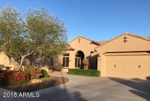 4935 W LARIAT Lane, Phoenix, AZ 85083