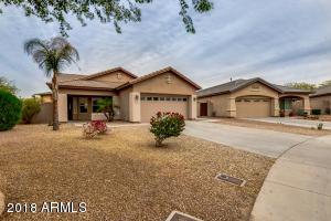 11602 W Monroe Street, Avondale, AZ 85323