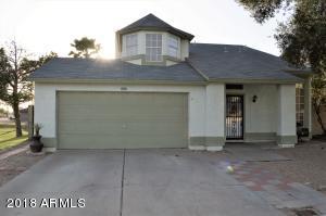 4626 N GUADAL Drive, Phoenix, AZ 85037