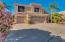 9768 E Sheena Drive, Scottsdale, AZ 85260