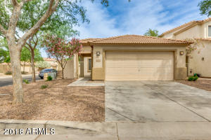 3904 W COMMONWEALTH Avenue, Chandler, AZ 85226