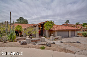 13002 N 3RD Street, Phoenix, AZ 85022