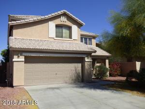 327 S 151ST Avenue, Goodyear, AZ 85338