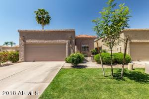 9712 N 105TH Place, Scottsdale, AZ 85258