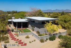 6430 E CHENEY Drive, Paradise Valley, AZ 85253
