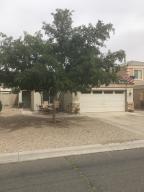 39391 N MARLA Circle, San Tan Valley, AZ 85140