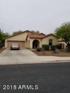 12808 W DESERT MIRAGE Drive, Peoria, AZ 85383