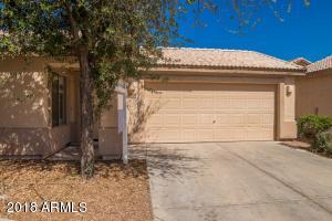 125 N 22ND Place, 77, Mesa, AZ 85213