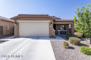 1485 W CRAPE Road, Queen Creek, AZ 85140