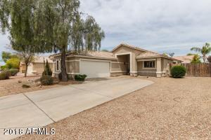 8122 W HILTON Avenue, Phoenix, AZ 85043